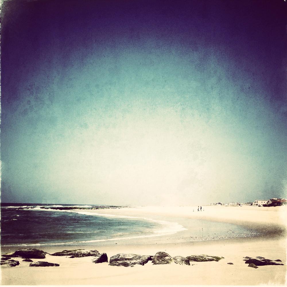 beach_run_zombies